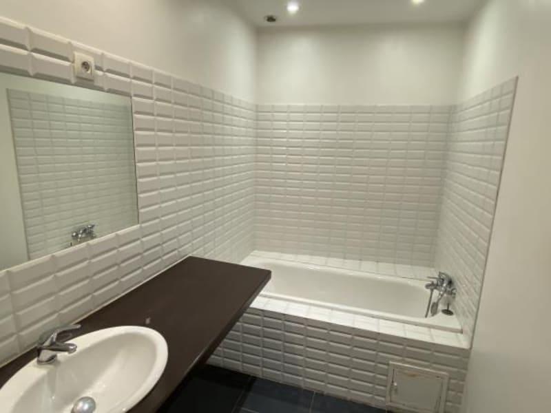 Sale apartment Aix les bains 310000€ - Picture 5