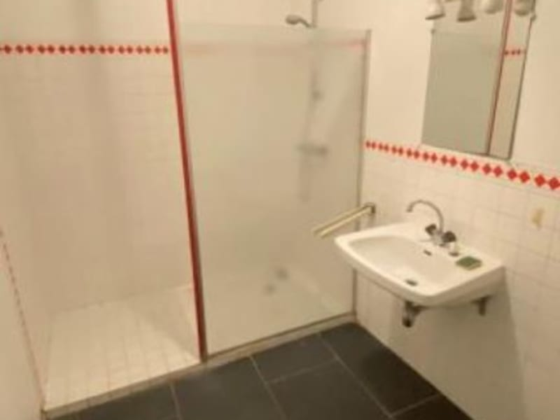 Sale apartment Aix les bains 310000€ - Picture 6