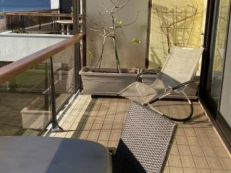 Verkauf wohnung Aix les bains 590000€ - Fotografie 6