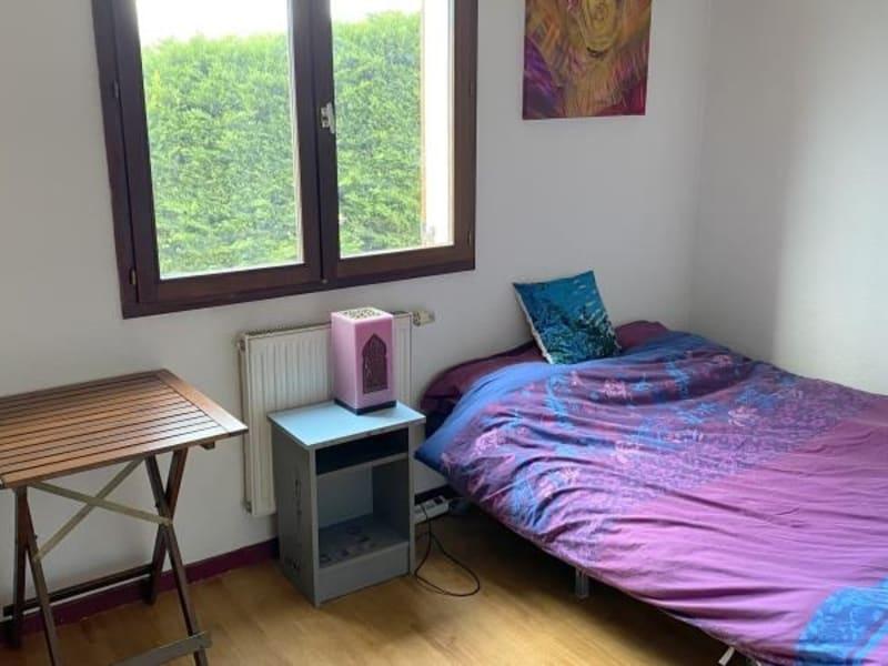 Vente appartement Drumettaz clarafond 260000€ - Photo 7