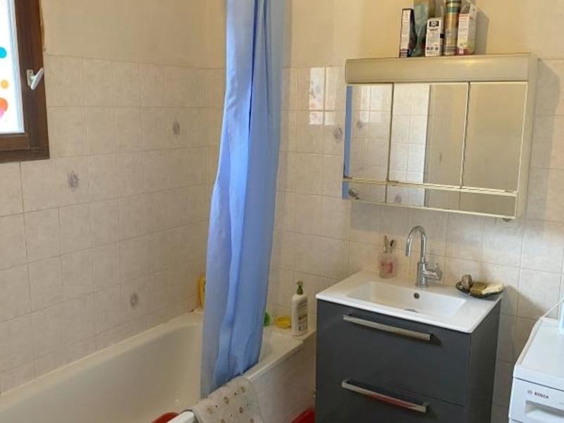 Vente appartement Drumettaz clarafond 260000€ - Photo 8