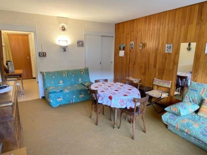 Sale apartment Aillons le jeune 45000€ - Picture 3