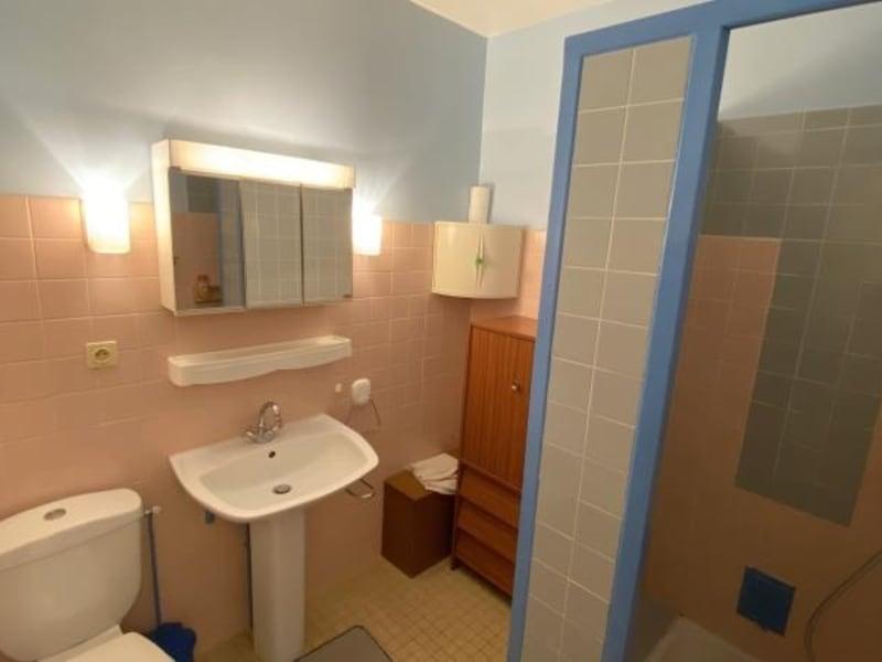Sale apartment Aillons le jeune 45000€ - Picture 6