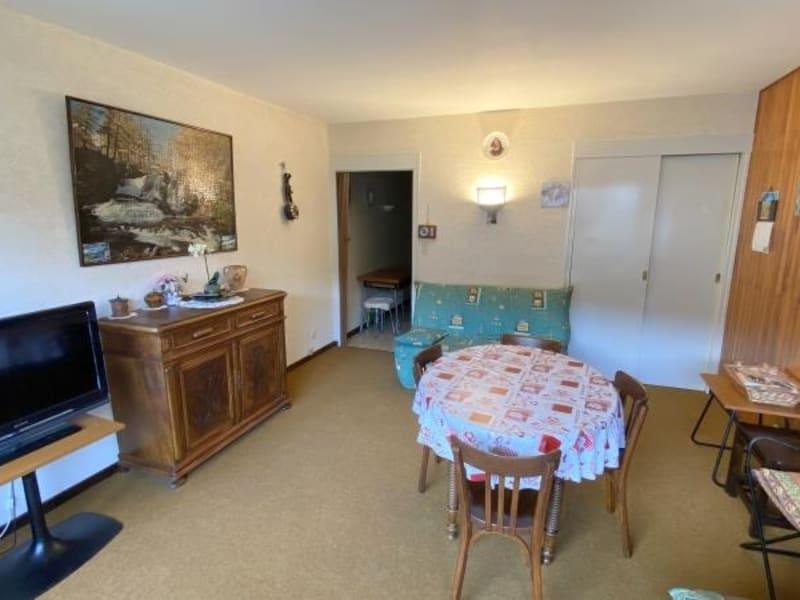 Sale apartment Aillons le jeune 45000€ - Picture 7