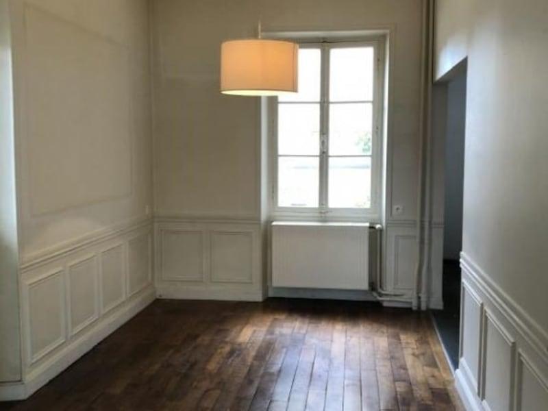 Sale house / villa Crepy en valois 323000€ - Picture 2