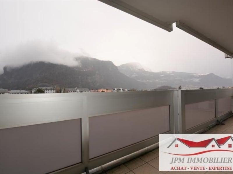 Sale apartment Cluses 179000€ - Picture 6