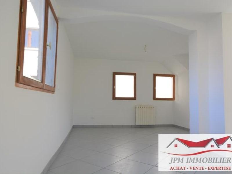 Sale house / villa Scionzier 212500€ - Picture 2