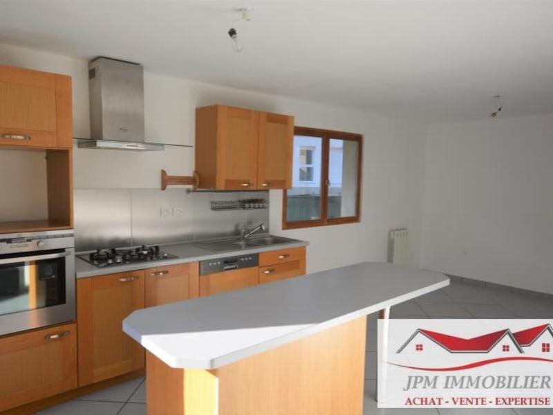 Sale house / villa Scionzier 212500€ - Picture 4