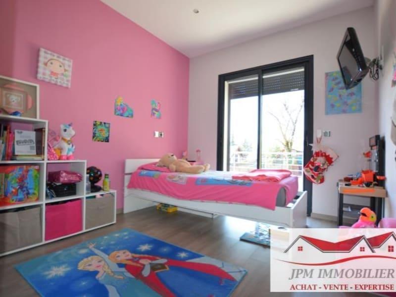 Sale house / villa Thyez 595000€ - Picture 6