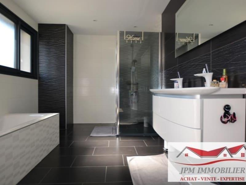 Sale house / villa Thyez 595000€ - Picture 7