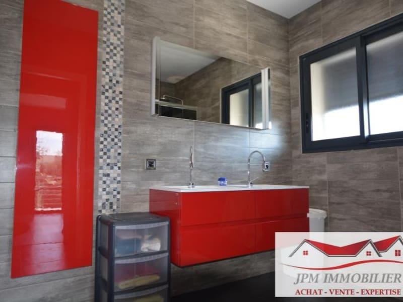 Sale house / villa Thyez 595000€ - Picture 8