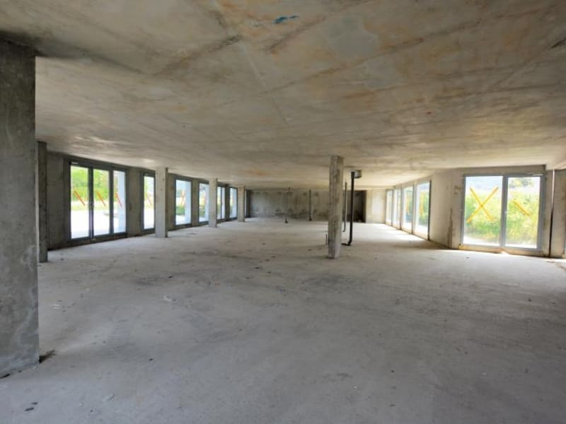Vente local commercial Passy 650000€ - Photo 3