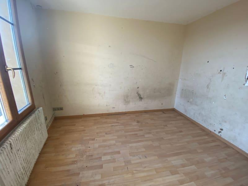 Sale house / villa Bornel 211000€ - Picture 3