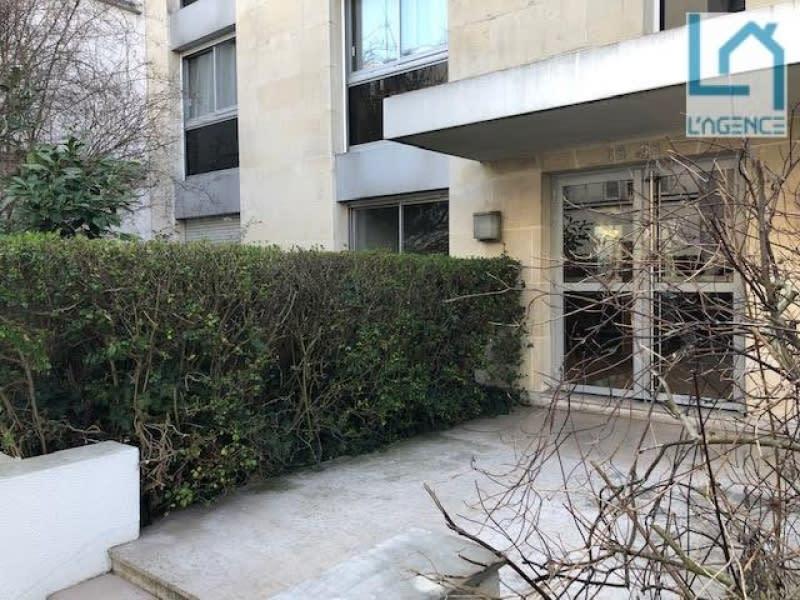 Sale apartment Boulogne billancourt 1080000€ - Picture 3