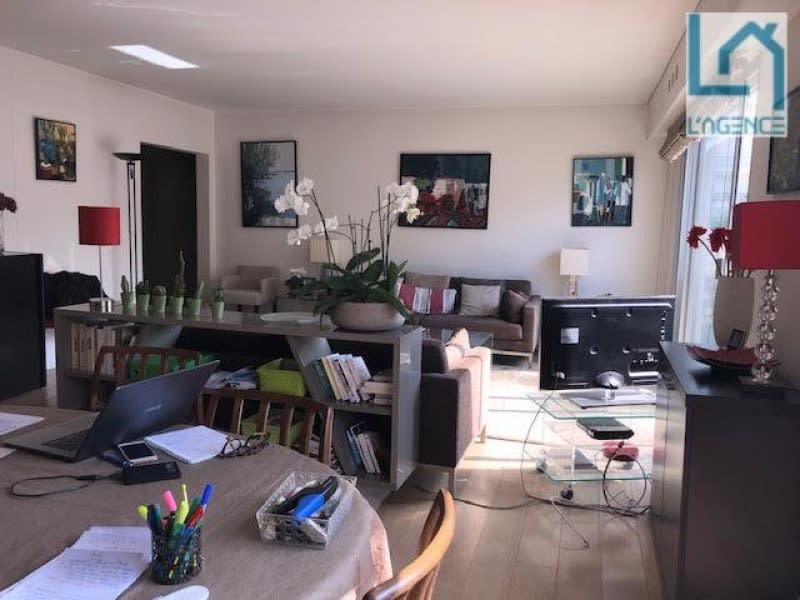 Sale apartment Boulogne billancourt 1080000€ - Picture 4