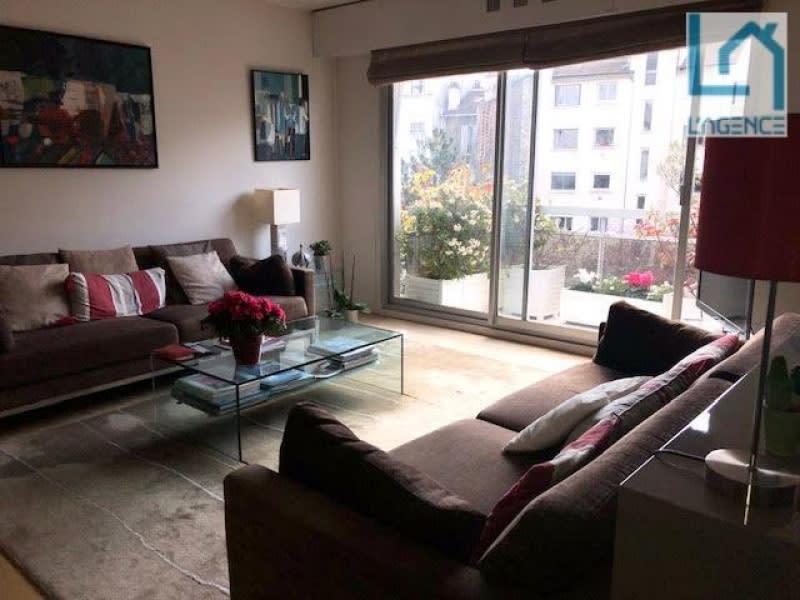 Sale apartment Boulogne billancourt 1080000€ - Picture 5
