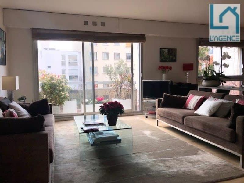 Sale apartment Boulogne billancourt 1080000€ - Picture 6