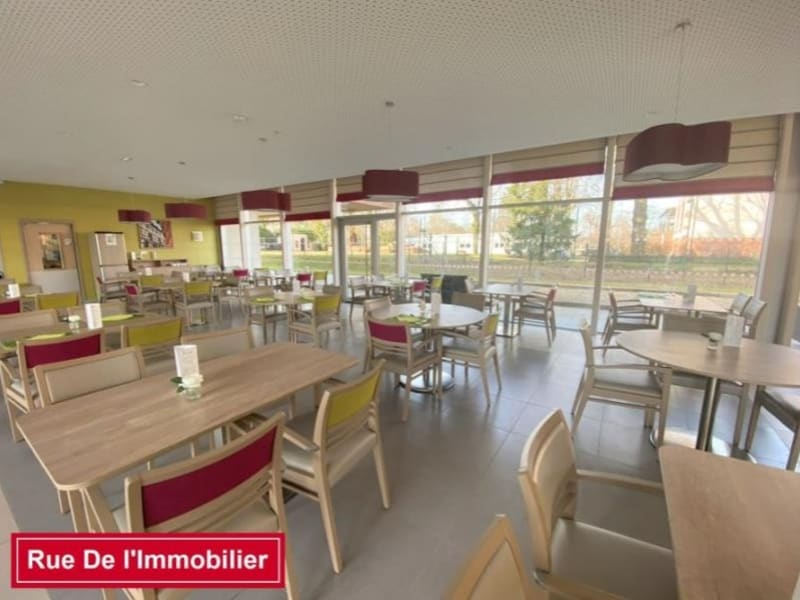 Location appartement Haguenau 1 557,73€ CC - Photo 6