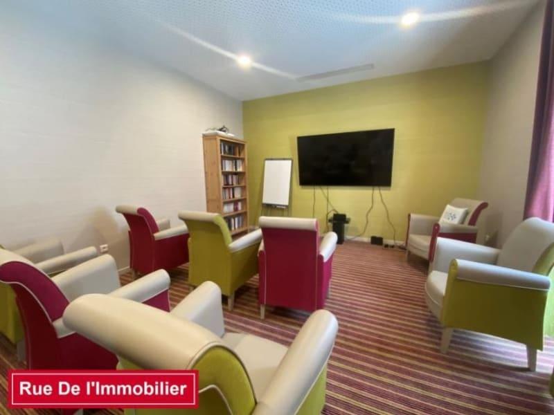 Rental apartment Haguenau 1557,73€ CC - Picture 8