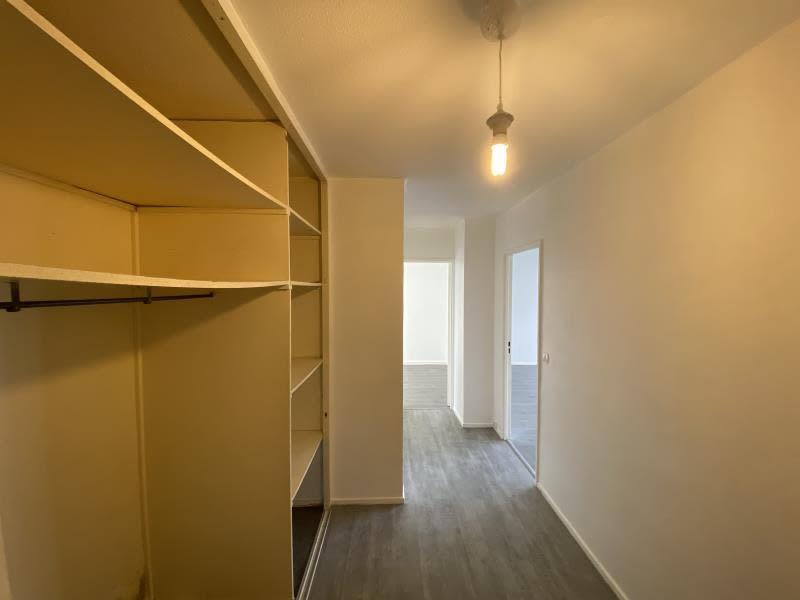 Vente appartement Palaiseau 170000€ - Photo 2