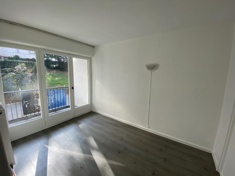 Vente appartement Palaiseau 170000€ - Photo 3