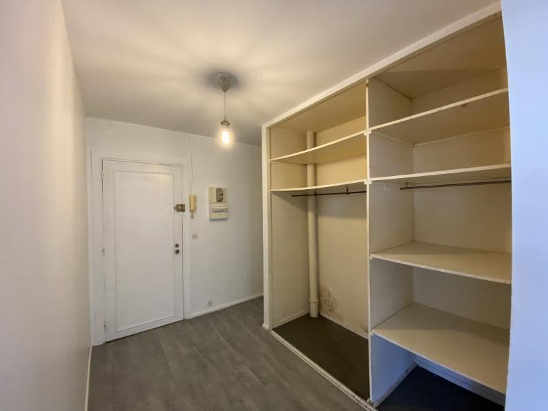 Vente appartement Palaiseau 170000€ - Photo 4