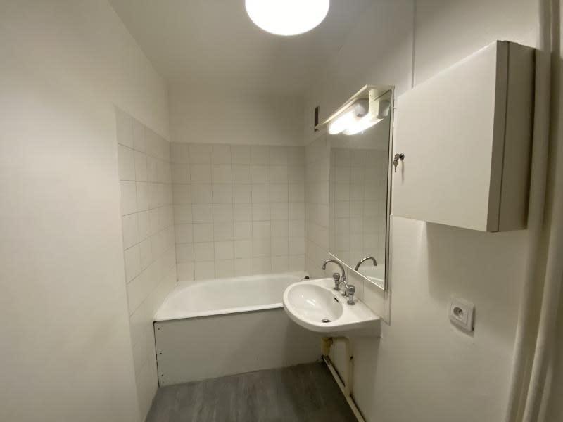 Vente appartement Palaiseau 170000€ - Photo 5