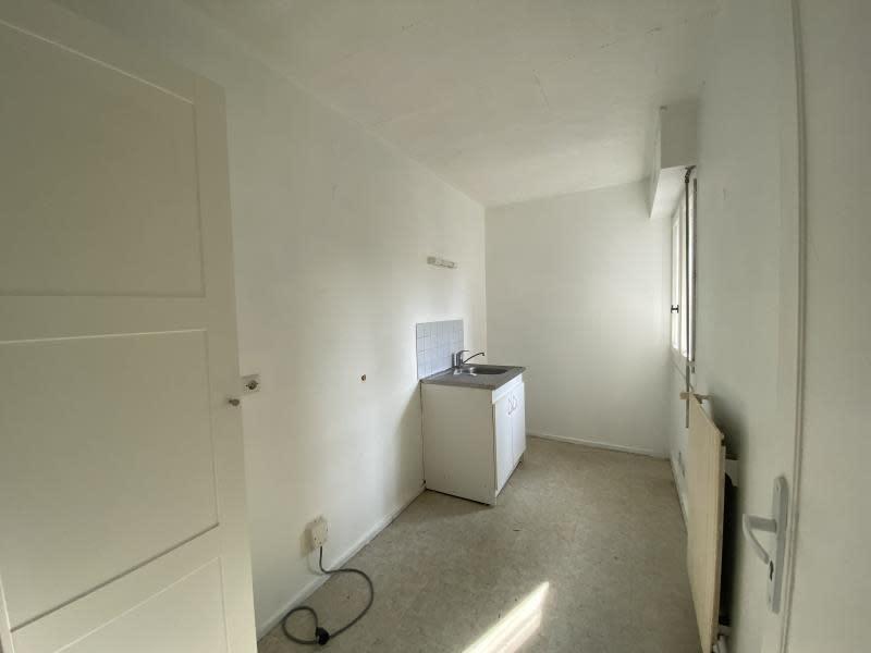 Vente appartement Palaiseau 170000€ - Photo 6