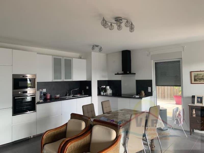 Sale apartment Pornic 384800€ - Picture 2