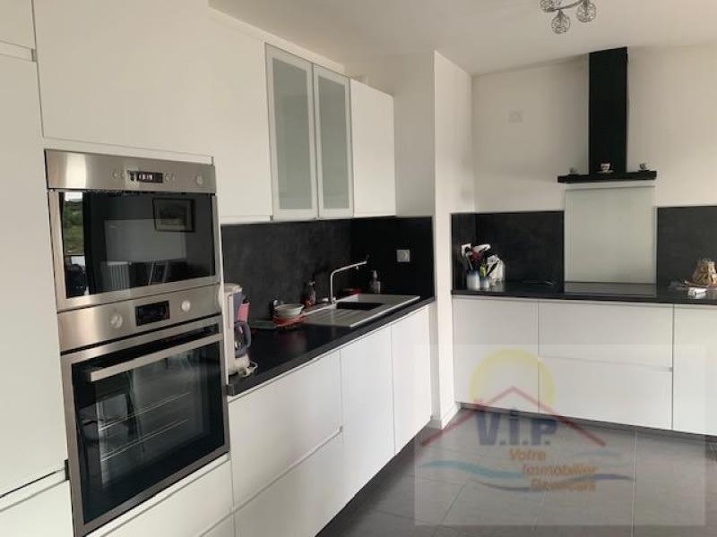 Sale apartment Pornic 384800€ - Picture 3