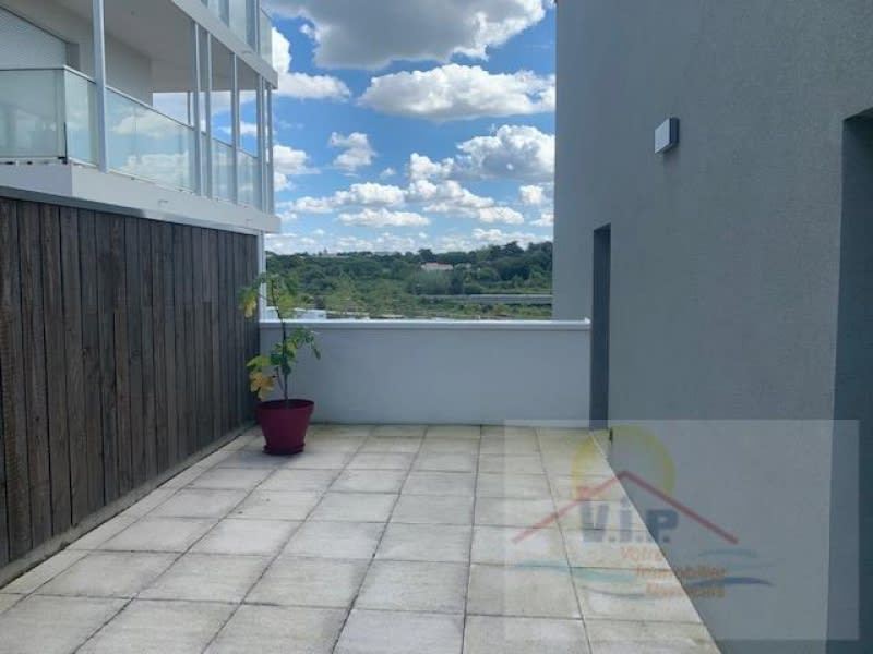 Sale apartment Pornic 384800€ - Picture 4