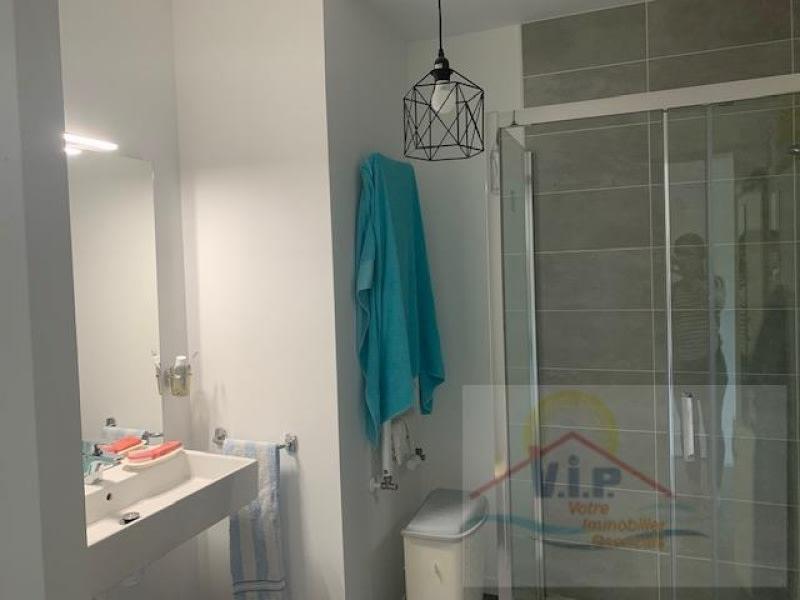 Vente appartement Pornic 384800€ - Photo 6