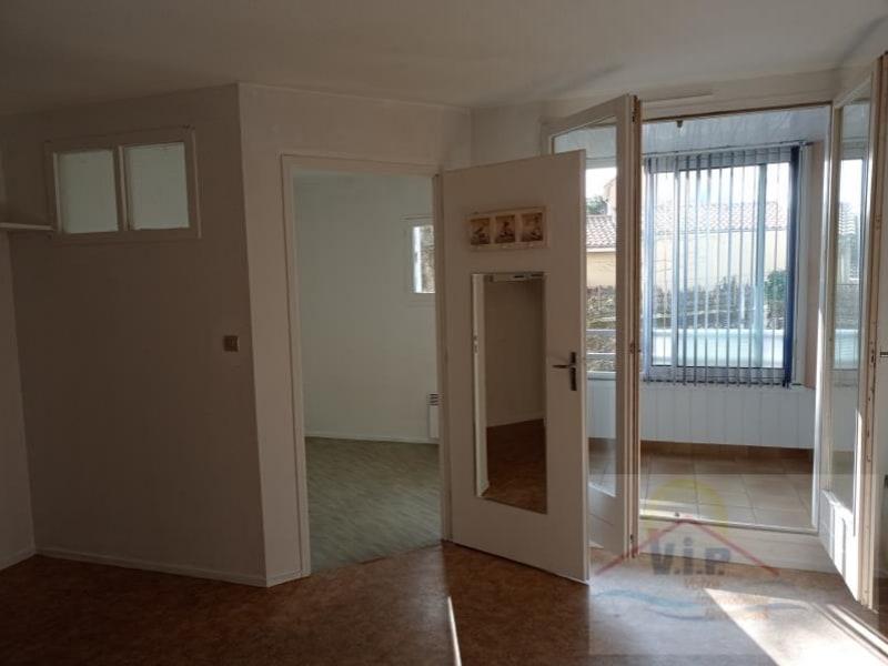 Vente appartement St brevin l ocean 107000€ - Photo 1