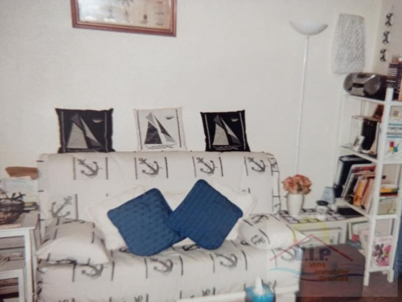 Vente appartement St brevin l ocean 107000€ - Photo 2