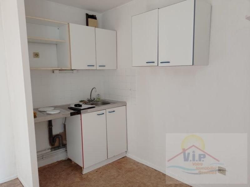 Vente appartement St brevin l ocean 107000€ - Photo 3