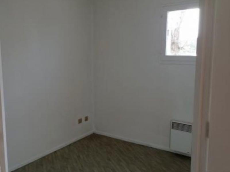 Vente appartement St brevin l ocean 107000€ - Photo 4