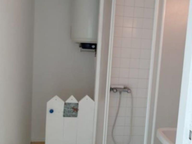Vente appartement St brevin l ocean 107000€ - Photo 5