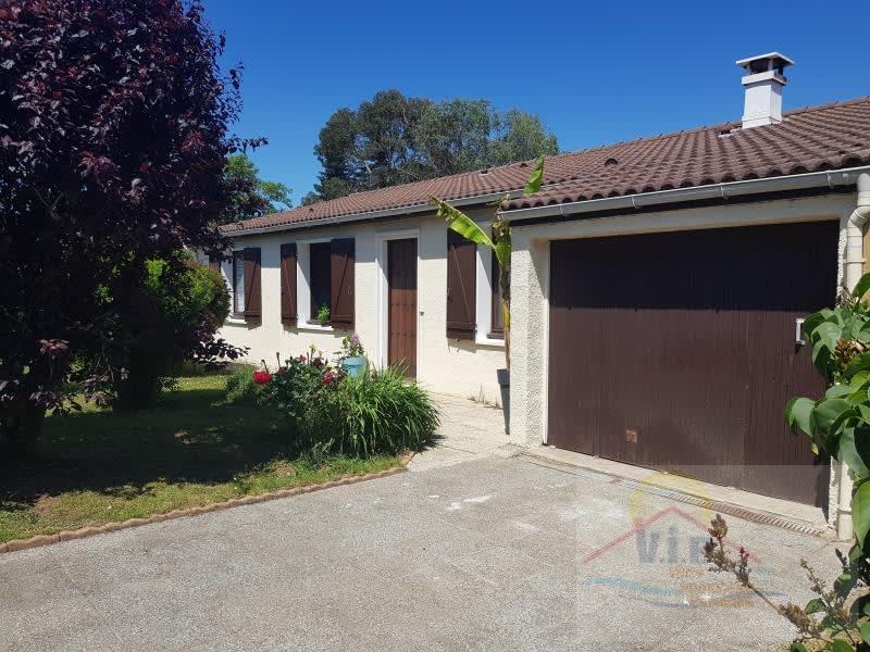 Sale house / villa St brevin les pins 285000€ - Picture 1