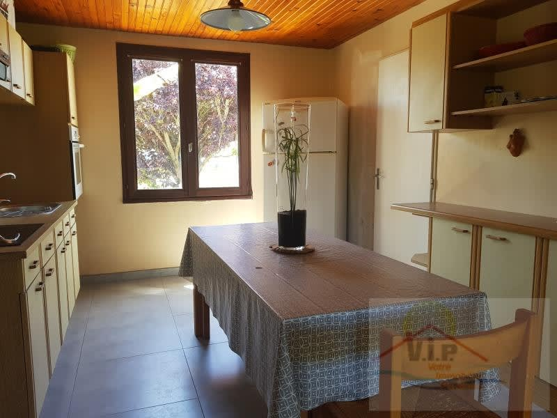 Sale house / villa St brevin les pins 285000€ - Picture 3