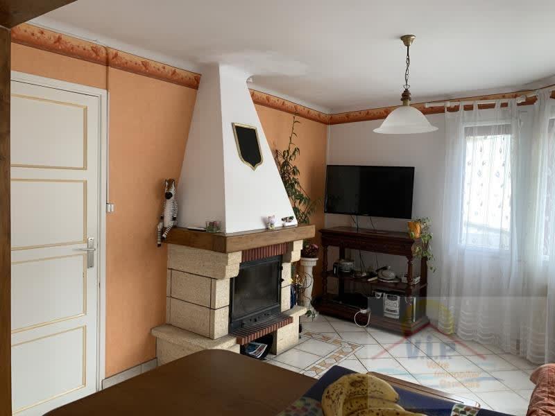 Vente maison / villa St nazaire 288000€ - Photo 3