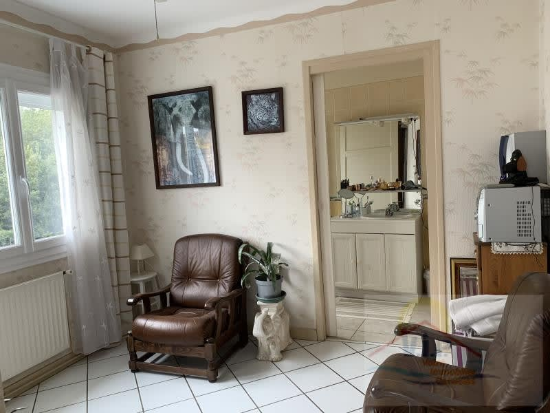 Vente maison / villa St nazaire 288000€ - Photo 5