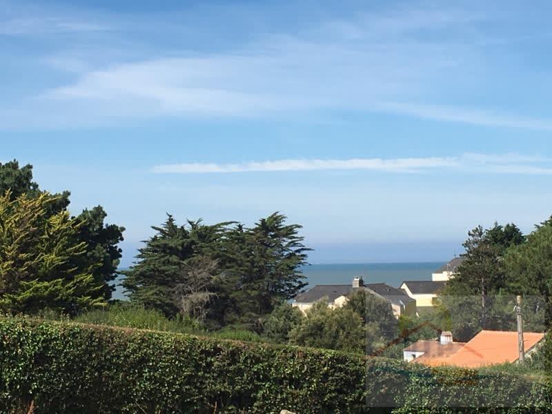 Vente maison / villa La bernerie en retz 930000€ - Photo 4