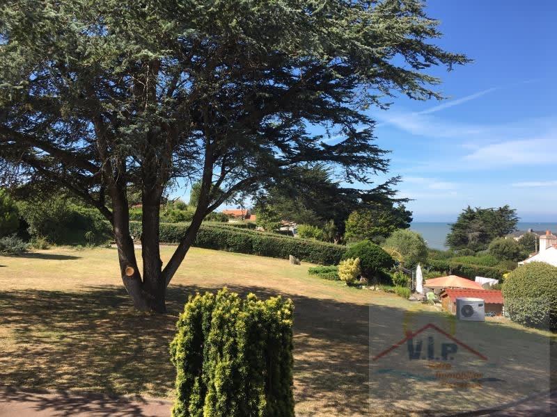 Vente maison / villa La bernerie en retz 930000€ - Photo 5