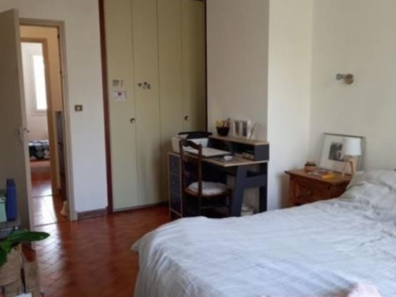 Rental apartment L isle jourdain 750€ CC - Picture 4