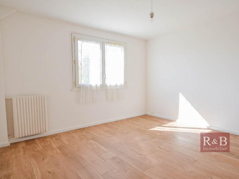 Vente appartement Les clayes sous bois 170000€ - Photo 6