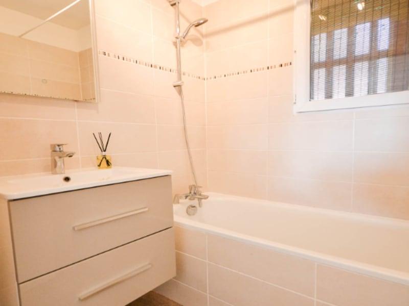 Vente appartement Les clayes sous bois 170000€ - Photo 7