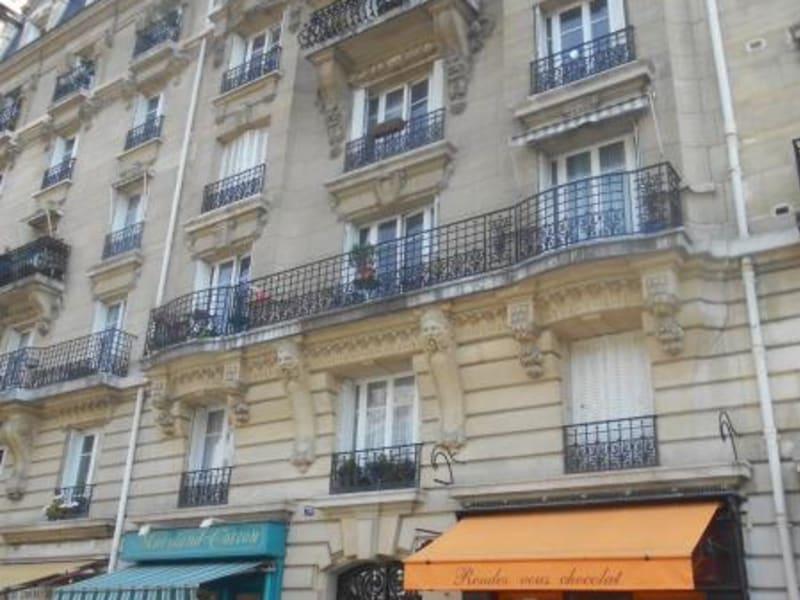 Location appartement Paris 12ème 1365€ CC - Photo 10