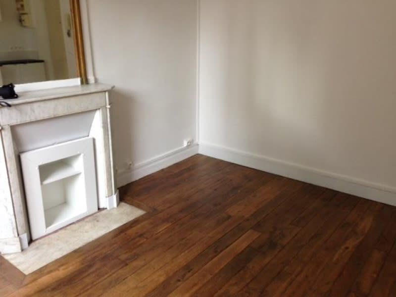 Location appartement La garenne colombes 535€ CC - Photo 4
