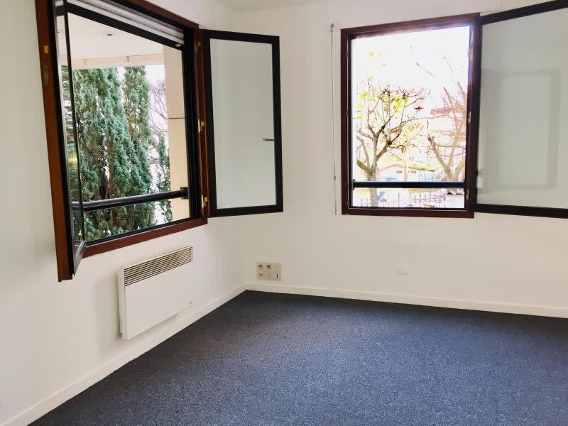 Vente appartement La garenne colombes 172 000€ - Photo 3