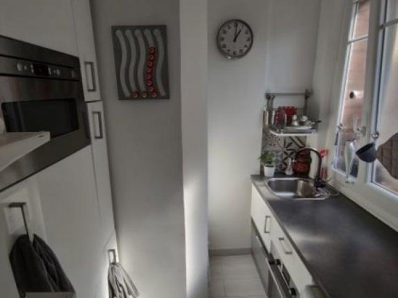 Vente appartement La garenne colombes 320000€ - Photo 2